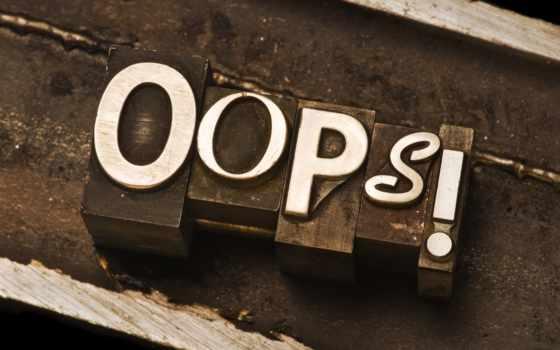 oops, слово, картинки, надпись, positive, макро, фотоприколы, galereya, окна, смешные, пост,