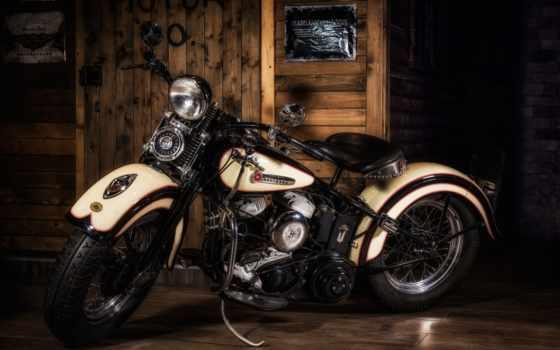 davidson, harley, мотоцикл, chopper, харлей, дэвидсон, bike, мотоциклы,