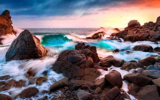 beatport, selections, coastal, releases, lumidelic, tracks, entis, emergent, markus, hakala, shores,
