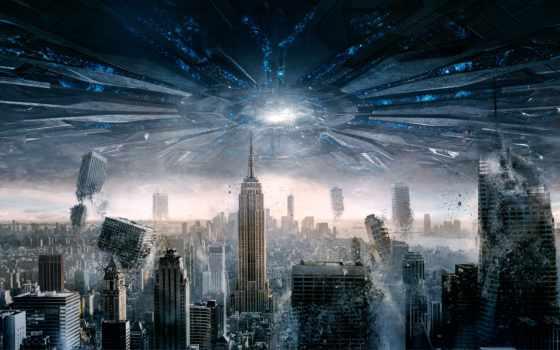 new, york, independence, день, resurgence, независимости, приключения,