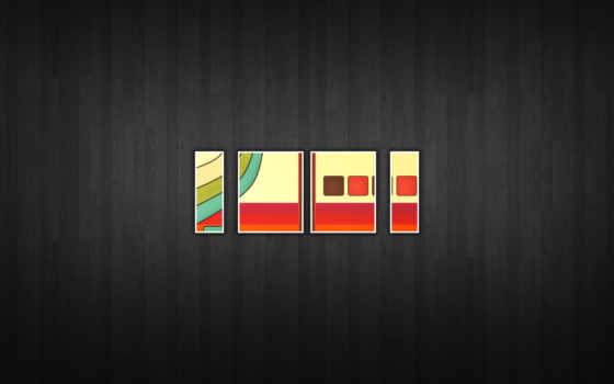 wallpaper, wallpapers Фон № 9472 разрешение 1920x1200