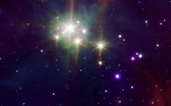 разное, stars, image, new, планеты, photo, добавил, другие, звезды, space, star, planets, nasa, par, снимки, хаббл, телескопа, quite, coronet,