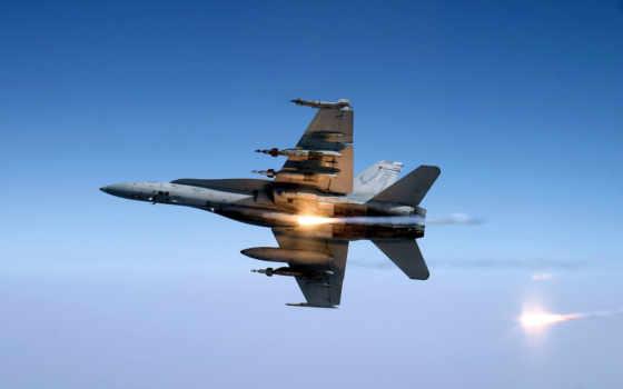 ракета, шершень, самолёт, knighthawks,