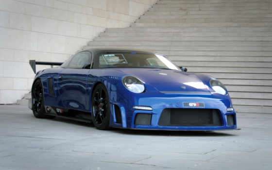 more, blue, powerful, photo, der, рождения, модель, world, with, мире, car, will, concept, porsche, днем, люблю, ff, fastest,
