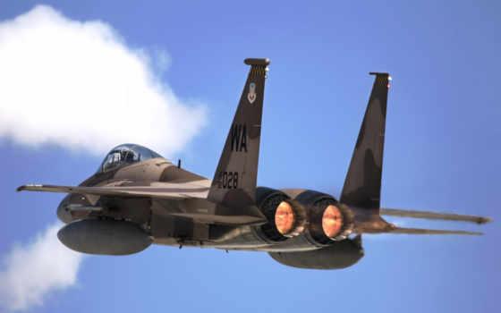 engine, реактивный, самолета