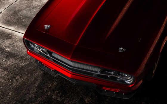 американский, muscle, camaro, free, car, cars,