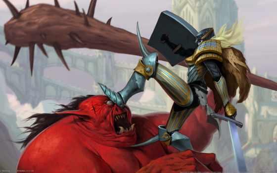 amalur, kingdoms, reckoning, game,
