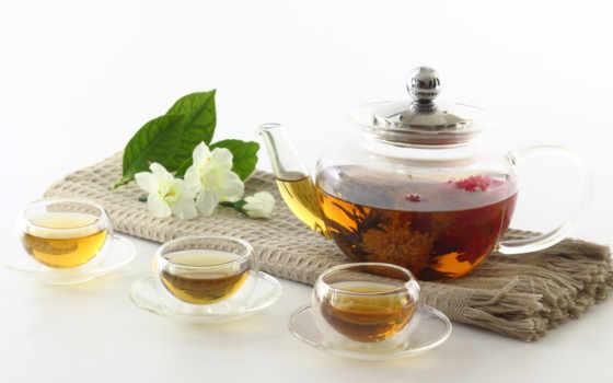 чая, китаянка, купить, black, чая, улун,