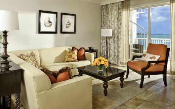 картины, classic, комната, диваны, comfort, идеи, подушки, интерьере, полезные, живопись,