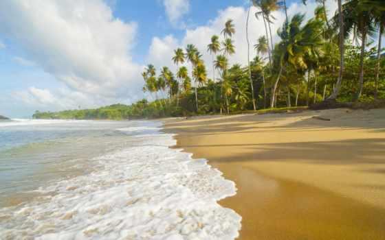 praia, fotos, dia, портал, сол, seu, imagens, rolagem,