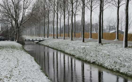 снег, дивная, страница, winter, зимней, house, красавица, природы,