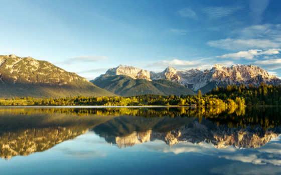 природа, пейзажи -, высокого, фотографий, высоком, природы, россии, разрешения,