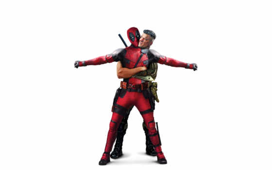 deadpool, movie, online, movies, кабель, desktop, more,