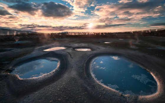 iceland, free, you, фон, изображение, id,