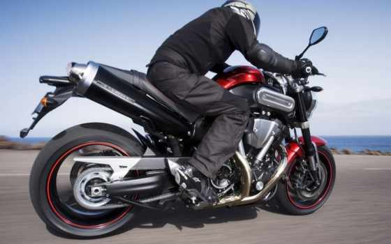 yamaha, mt, мотоциклы, moto, sport, super, touring,
