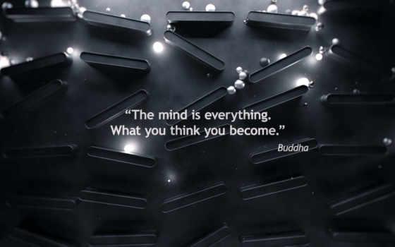 buddha, desktop, popular