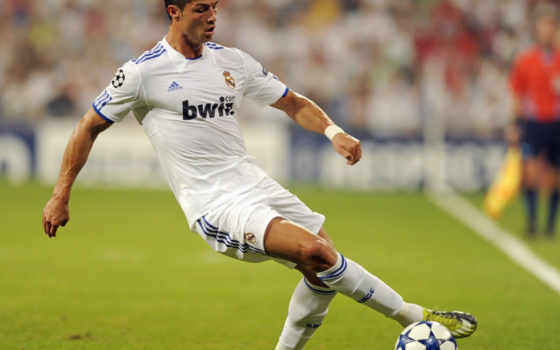 ronaldo, cristiano, cool, madrid, real,