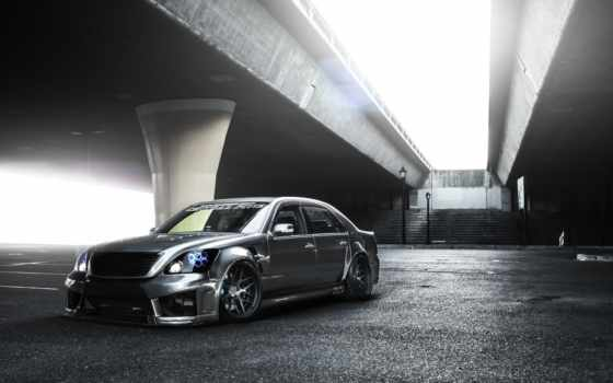 плоский, lip, step, car, concave, спорт, gunmetal, shown, inner, outer, bmw, фронтовой, black, lexus, ls, глаза,