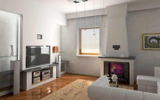 интерьер, design, living Фон № 76673 разрешение 1920x1200