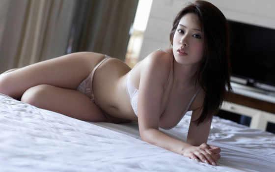 legs, asian, sexy