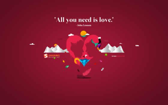 love, valentines, день