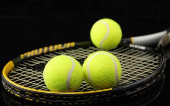 tennis, большой, online, столик, accessories, одежда,