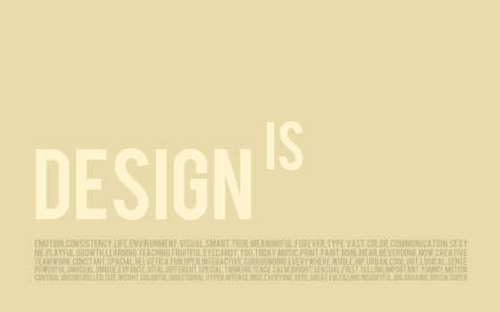 design, emotion,