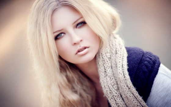 blonde, девушка, preview, улица, глаза, desktop, eyes, skinny,