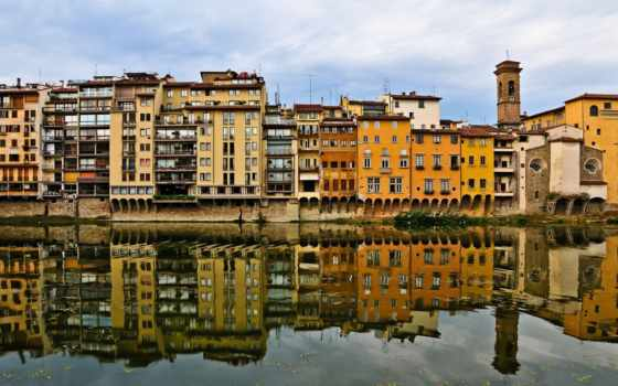 rima, firenze, milana, apk, italian, online, здания, ночей, florence, hotel,