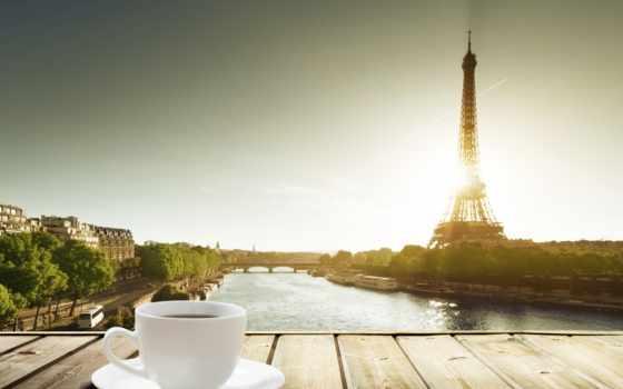 фон, coffee, столик