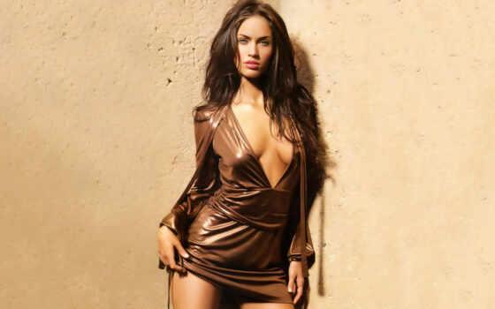 платье, который, новосибирск, free,