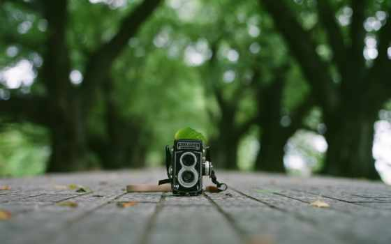 tech, rolleifex, фотоаппарат
