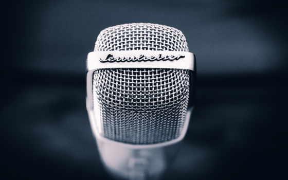 микрофон, desktop, ipad, best, компьютер, телефон, планшетный,