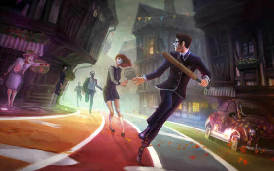 happy, few, июл, bioshock, игры, если,