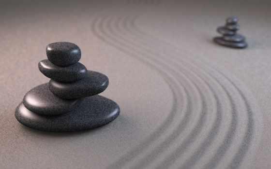 природа, art, минимализм, камни, песок, отдых, серый, линии, креатив, море,