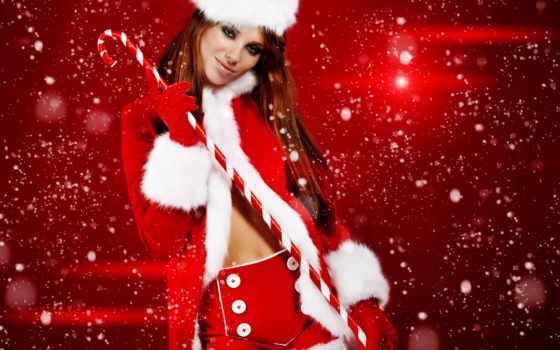 new, самые, год, новогодние, когда, time, последний, эти, even, заядлый,
