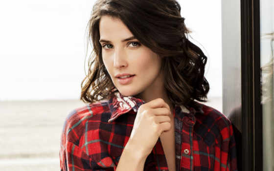 cobie, smulders, hot, photoshoot, pictures, бикини, women, фото, one,