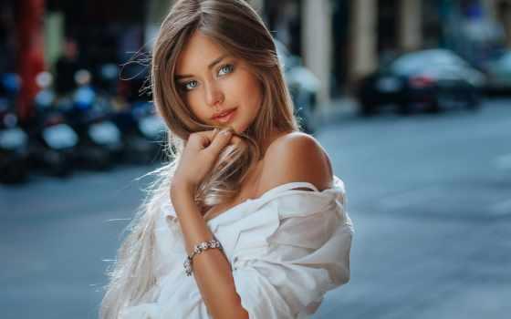 красивые, devushki, women, красивых, фотографий,
