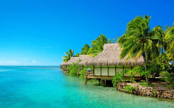 island, slave