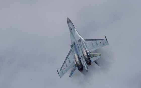 июня, sukhoi, fighter, russia, jet, latest, version,