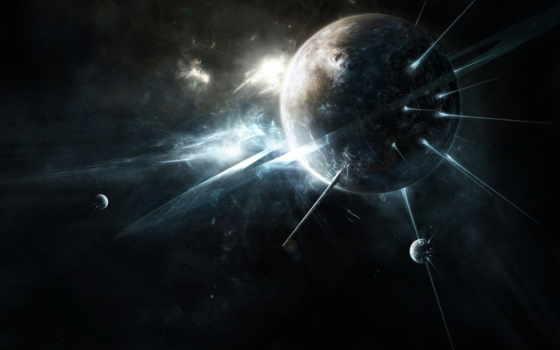 cosmos, случайные, космоса