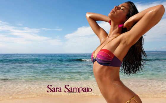 calzedonia, купальники, summer, more, недвижимость, pinterest, купальники, sara,