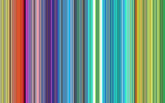 tapety, color, pasy, resolution, линии, multi, pozadine, band, paski,