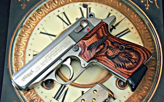 ebay, walther, пистолет, ppks, photos, casa, venta, flickriver,