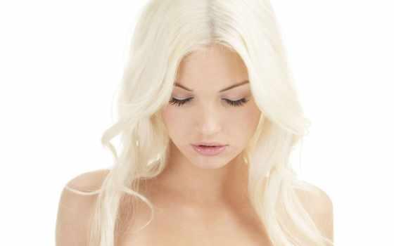 волос, color, оттенки, волосы, white, блонд, белого, оттенок, оттенков, краски,