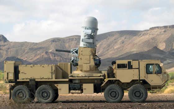 ram, прилавок, artillery, мортира, rocket, firing, оружие,