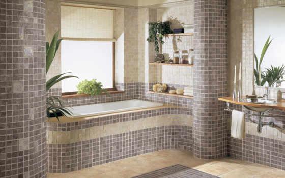 ванной, комнаты Фон № 17864 разрешение 1600x1200