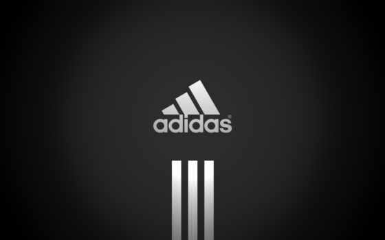 adidas, this