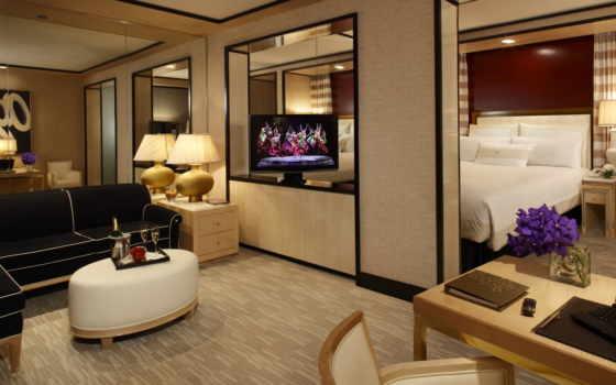 дизайн, комната, квартира