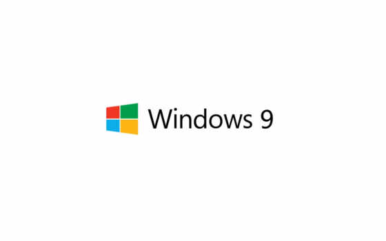 windows, official, comments